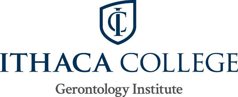 ICGI centered logo