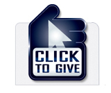 Click To Give Logo