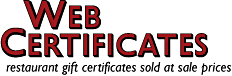 Web Certs Sharp