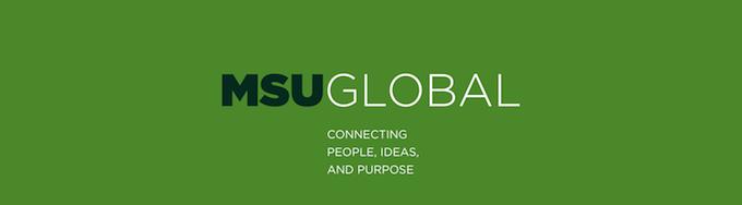 MSU Global