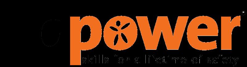 Kidpower Teenpower Fullpower International