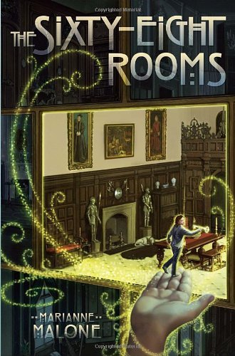 68 Rooms