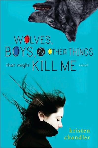 Wolves-Boys