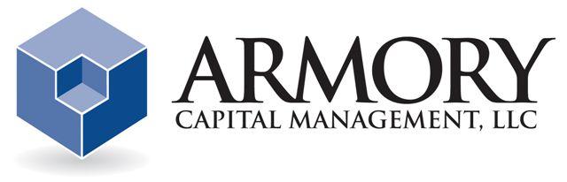 Armory Capital Management, LLC