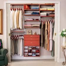 Wardrobe Cleansing