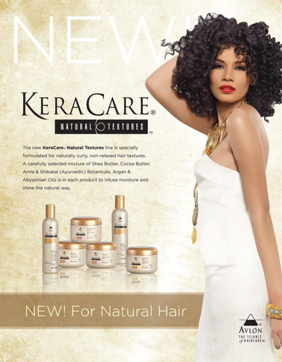 Keracare New Natural Textures Hair Products Long Hair Care Forum