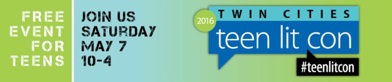 tlc 2016 web banner