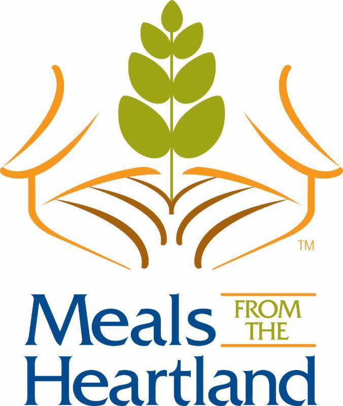 Meals logo
