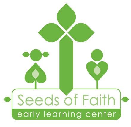 Seeds of Faith Logo