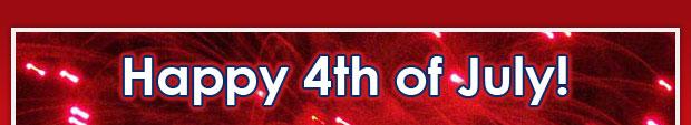 fourth-july-header3.jpg