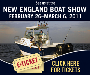 News From Shep Brown S Boat Basin