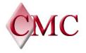 CMC_Logo_Clear