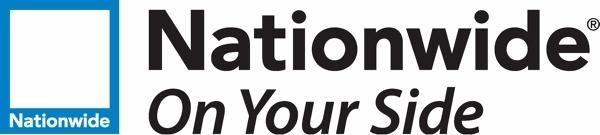 Nationwide Logo2