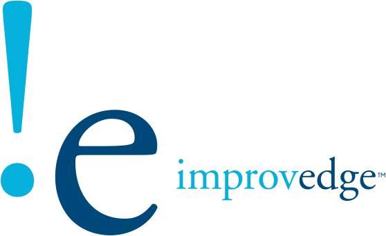 ImproveEdge