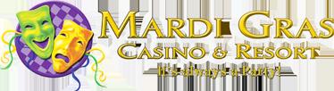 Mardi Gras Casino