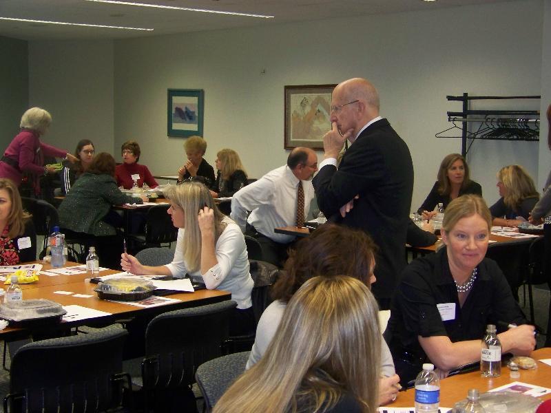 Seminar_Strategic Planning2.12.3.12