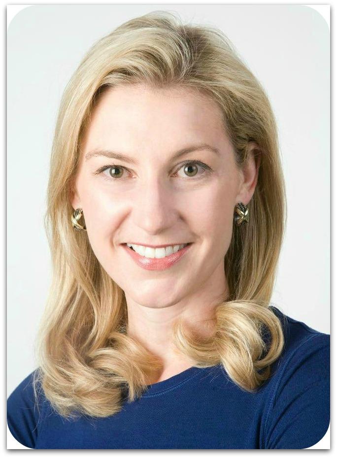 Karen Hough 2