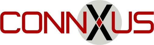 ConnXus logo