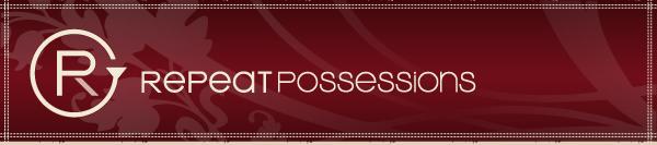Repeat Possessions
