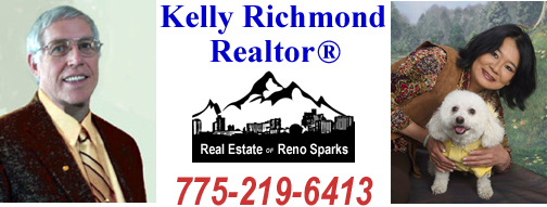 www.RenoKelly.com