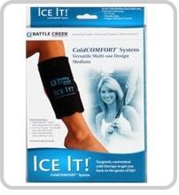 iceit