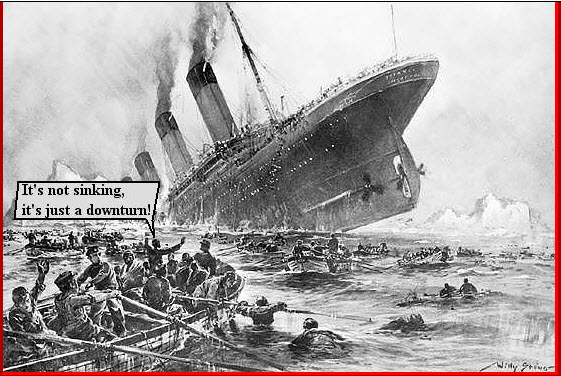 economic collapse4