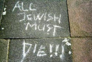 anti-semitism2