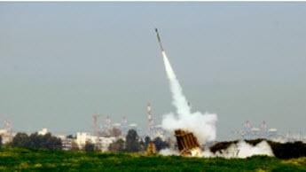 rocket fire on Israel_10.24.12