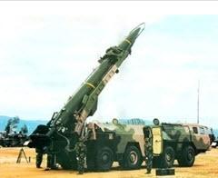 Syria deploys missiles to Lebanon