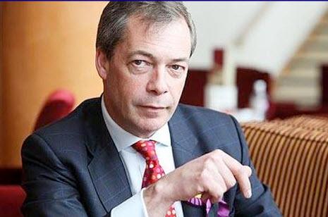 Nigel Farage3