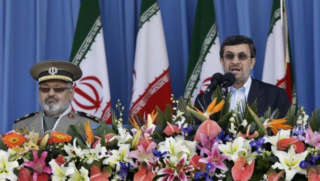Ahmadinejad_8.3.12