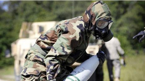 Syria_sarin gas3