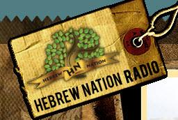 HN Radio logo3
