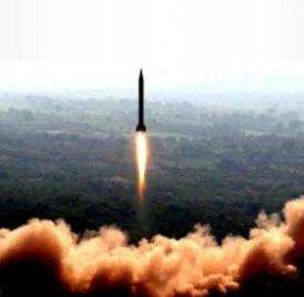 Iran admits pulling strings on Gaza war