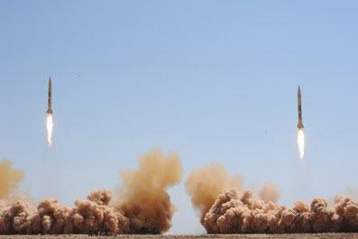 Syrian WMD