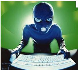 hacker war
