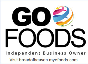 GoFoods3