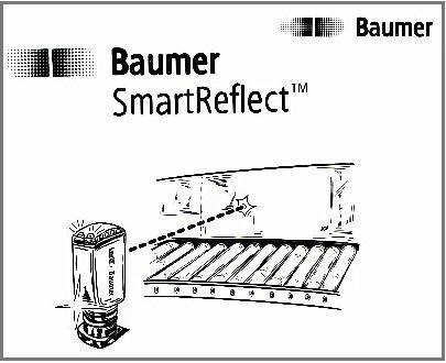 SmartReflect Video