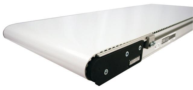 2200 Series Conveyor