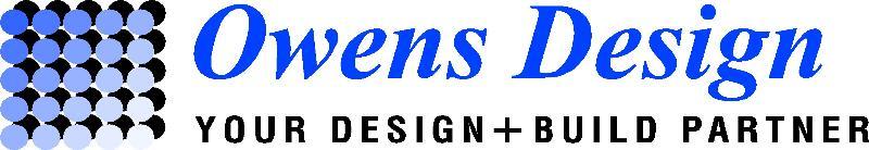 Owens design
