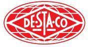 DeStaco