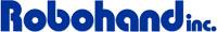 Robohand logo