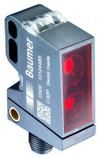 O500 NextGen Sensor