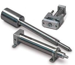 ERD Cylinders