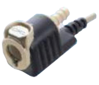 IdentiQuik connector