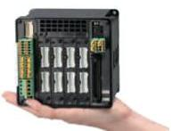 MSEP controller