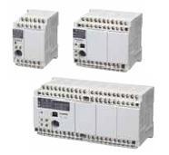 FP-X PLCs