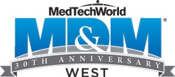 md_m west trade show