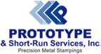 Prototype _ Short-run Services_ Inc.