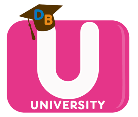 Online Cake Ordering Course Is Now On The U